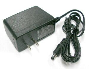 12V/2Aスイッチングアダプター STD-12020U