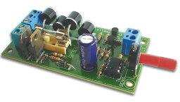 電子工作キット(低電圧ライトオルガン)MK114