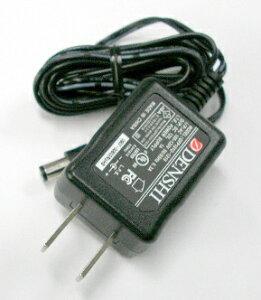 12VDC/1Aスイッチングアダプター12WGFP101U-1210