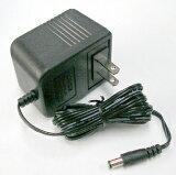 AC/ACアダプター12VAC/1.0A