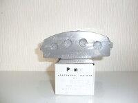 [018]ハイエース.レジアス200系用TRH200V.KDH200V.KDH205V.TRH229W.TRH229W.