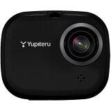YUPITERU[ユピテル]ドライブレコーダーDRY-mini1X万が一の為の備えにシガー電源に指すだけ