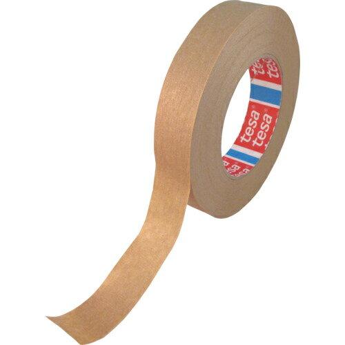 接着・補修用品, 粘着テープ  4341 25mmx50m 4341-25MM