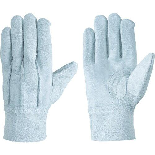 ガーデンウェア, ガーデングローブ・手袋  107APC-EC 4112380 4112380
