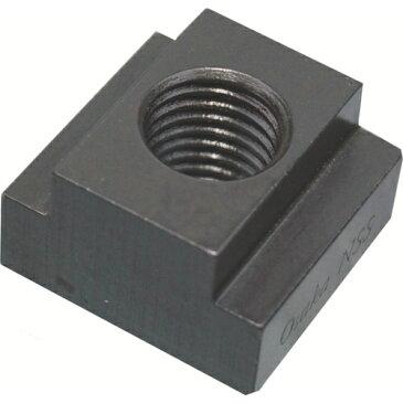 ニューストロング ニューストロング Tスロットナット M20貫通品 2220-TNK