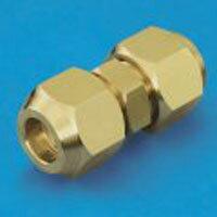 因幡電工 フレアユニオン ナット付 適合銅管サイズ:12.70(1/2) 新冷媒2種対応 FUN4B