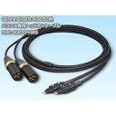SAEC バランス専用ヘッドホンケーブル SHC-B300FH65/3.0 4958892017186
