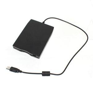 サンコー USB 3.5インチフロッピーディスクドライブ U...