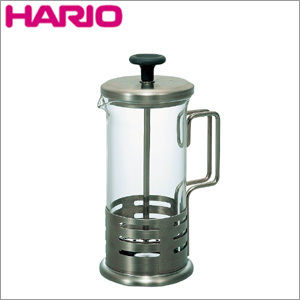 ハリオ ハリオール・ブライトN 300ml THJN-2HSV
