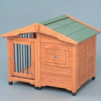 【代引手数料無料】アイリスオーヤマ サークル犬舎 CL-1100 4905009250332
