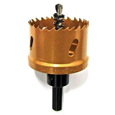 電動工具本体, その他  BC-50 4943102095504