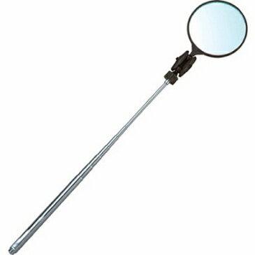 シンワ測定 シンワ測定 点検鏡 A-1 丸型 直径60mm 75758 4960910757585