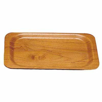 キッチン用品・食器・調理器具, その他  1004 EBM-1847810