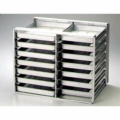 業務用厨房用品, 業務用厨房ラック  () EBM-3166700