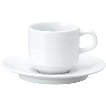 その他 おぎそチャイナ スタックコーヒー 4627 EBM-7628620