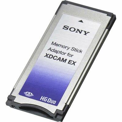 【代引手数料無料】ソニー CD/DVDディスクケース MEADMS01【納期目安:3週間】