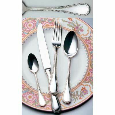 食器, その他  LW 18-10 18400 (HH) EBM-8663200