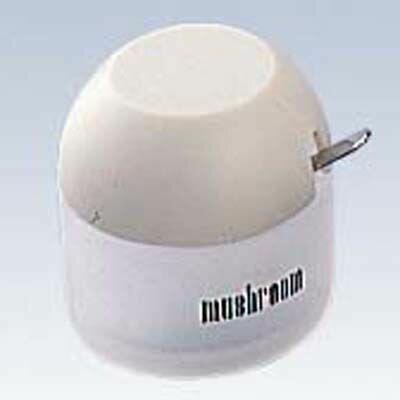 キッチン用品・食器・調理器具, その他  2 ()M-5205 4976391071058