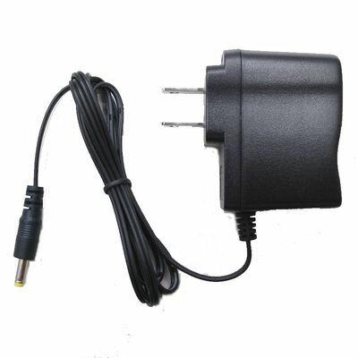 ケーブル, その他  AC(DV5V1A)PSE4.0(1.7) AC-DC5-1A