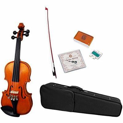 弦楽器, バイオリン Hallstatt V28 18 18 Hallstatt V2818 4534853596008