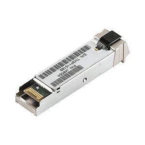 その他 HP(旧コンパック) HP X121 1G SFP LC LX Transceiver J4859C ds-829481:爆安!家電のでん太郎