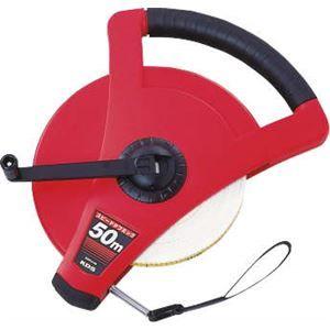 計測工具, メジャー・巻尺  KDS SGR12-50 ds-1145446