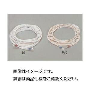 その他 (まとめ)ヒーティングケーブル HK-PVC3【×3セット】 ds-1596673:爆安!家電のでん太郎