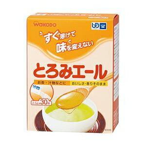 米・雑穀, セット・詰め合わせ  2.5g30 5 ds-1641625