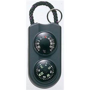 家電, その他  ()EMPEX FG-5122 5 ds-1762723
