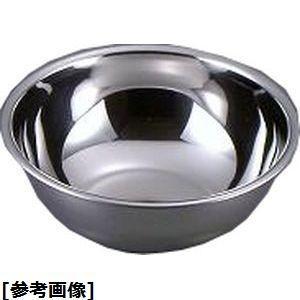 調理・製菓道具, その他 TKG (Total Kitchen Goods) SA(24cm) ABC04024