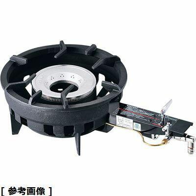 トースター, オーブントースター  TOM8000 DCV0101
