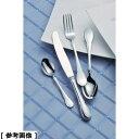 TKG (Total Kitchen Goods) 【メール便での発送商品】 SA18-12マーベラス サラダフォーク(小) OMC01009