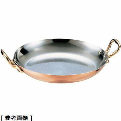 キッチン用品・食器・調理器具, その他 Mauviel() (2177.22 22) AET01396