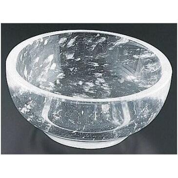TKG (Total Kitchen Goods) 水晶お椀(TY-F-023 17) QSI5403