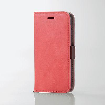スマートフォン・携帯電話用アクセサリー, その他  iPhone8 PM-A17MPLFYPN