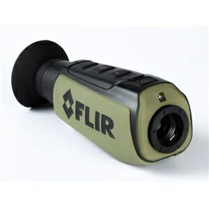 カメラ・ビデオカメラ・光学機器, 暗視スコープ  II240 ds-1897557