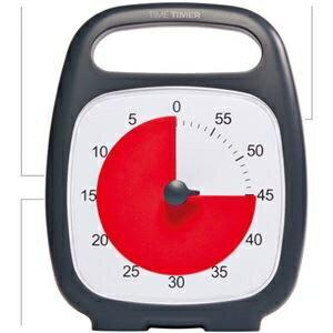 その他 Time Timer LLC タイムタイマー プラス TTP7 ds-1915089