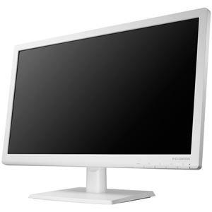 その他 アイ・オー・データ機器 「5年保証」ブルーリダクション機能&フリッカーレス設計採用 18.5型ワイド液晶ディスプレイホワイト LCD-AD194ESW ds-1946437