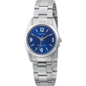 その他 CROTON(クロトン)  腕時計 3針 RT-171M-04 ds-2000276