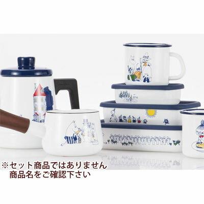 保存容器・調味料入れ, 保存容器・キャニスター  M MT-M 49776180983392