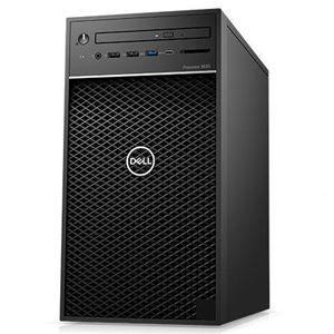 パソコン, デスクトップPC  DELL Precision Tower 3630 Windows 10 ProWorkstations16GBXeon E-2146G1TB20003Office ds-2092288