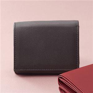 財布・ケース, メンズ財布  K10910938 ds-2101857