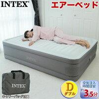 INTEX(インテックス)INT-64903