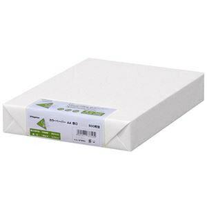 コピー用紙・印刷用紙, インクジェット用紙  Color Paper A4 -3351 1(500) 3 ds-2126476