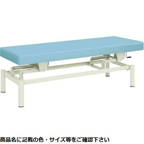 治療機器, その他  TB-913(W65XL190cm) 20-3742-03032