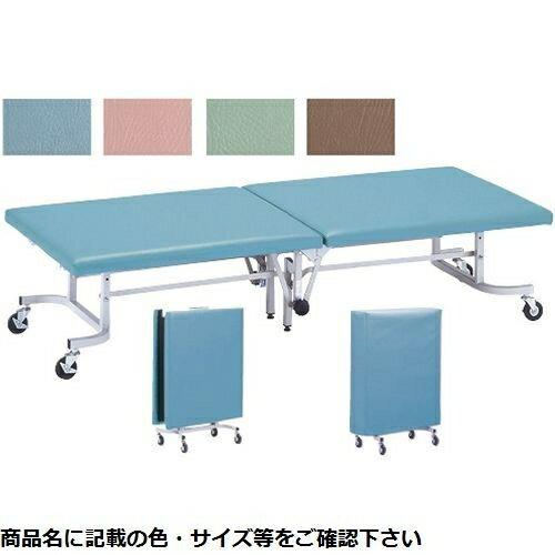 治療機器, その他  MWO-1875DS 02-5700-00042