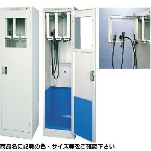 治療機器, その他  () DM-FSA-4(4) 19-3645-072