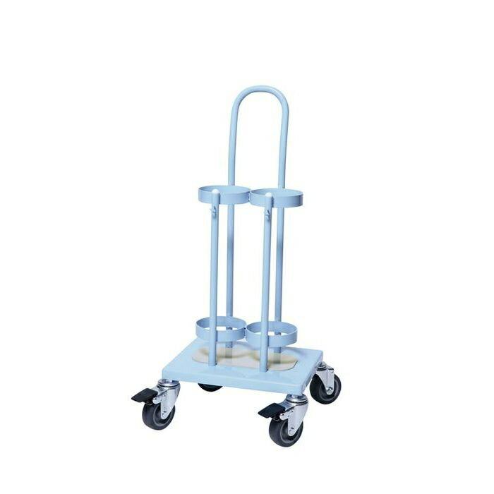 治療機器, その他  (500L2) KBC502 24-2271-021