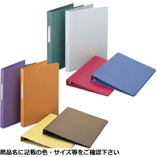 医薬品・コンタクト・介護, その他  (KB) KB-204(A4)4 ( ) 21-6055-04051