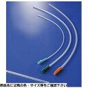 ニプロ 吸引カテーテル2孔(10FR)50入 23-606(NSC-10/TA2CS) 24-4405-01【納期目安:3週間】